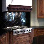 kit-stove