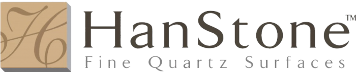 HanStone Fine Quartz Surfaces